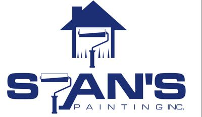 Avatar for Stan's Painting Inc. Belmont, MA Thumbtack