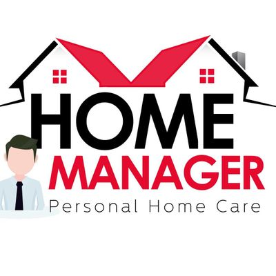 Avatar for Home Manager