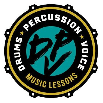 Avatar for DPV Music Lessons