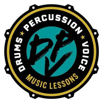 DPV Music Lessons