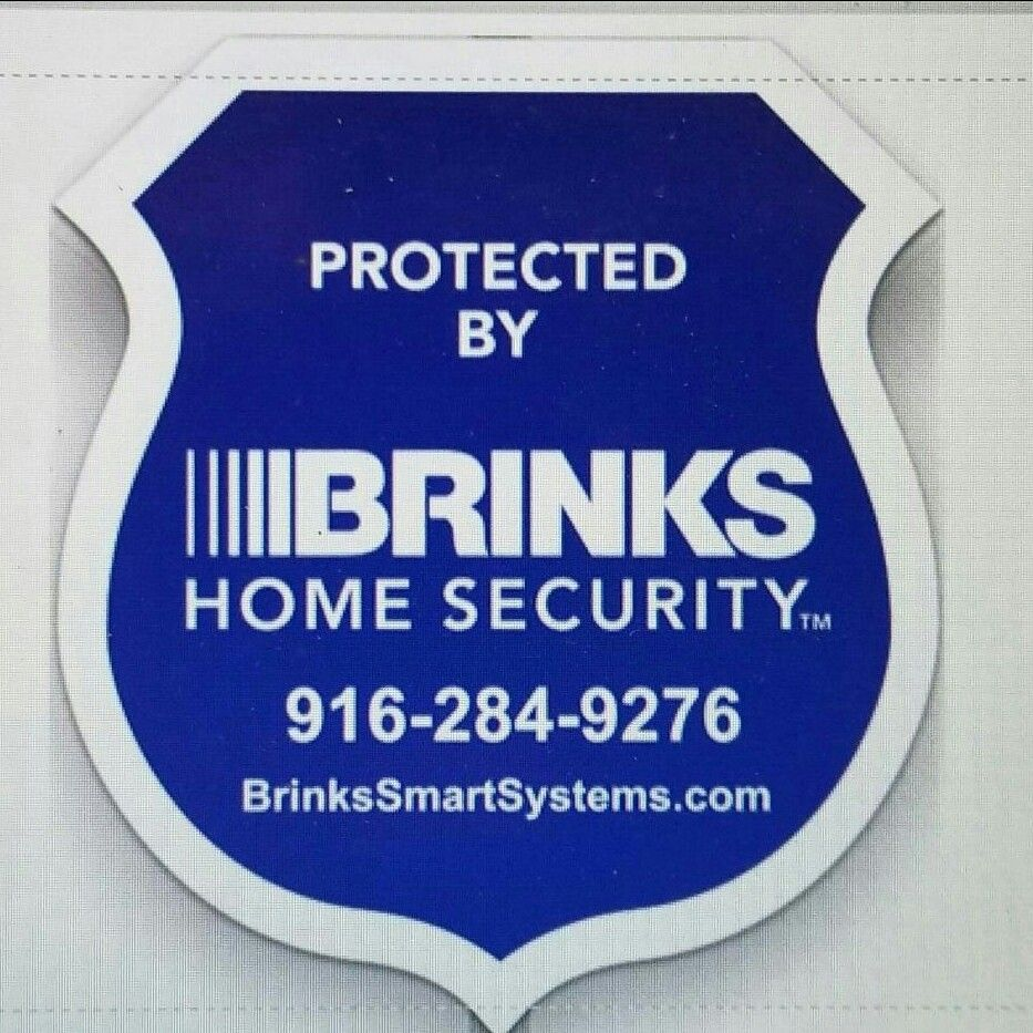 Brinks-Authorized Dealer-Shield Security Solutions