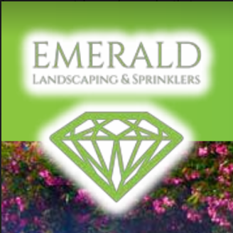 Avatar for Emerald Trees & Sprinklers San Antonio, TX Thumbtack