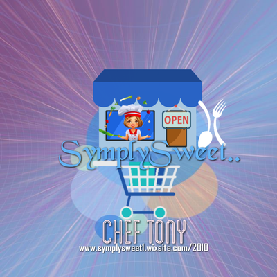 Avatar for Symply Sweet.. Catering And Desserts Milwaukee, WI Thumbtack