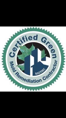 Avatar for Neice Disaster Restoration LLC