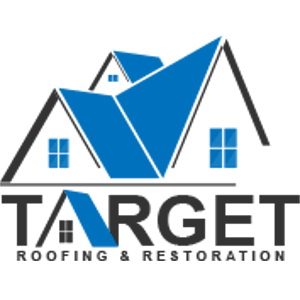 Avatar for Target Roofing & Restoration Columbus, OH Thumbtack