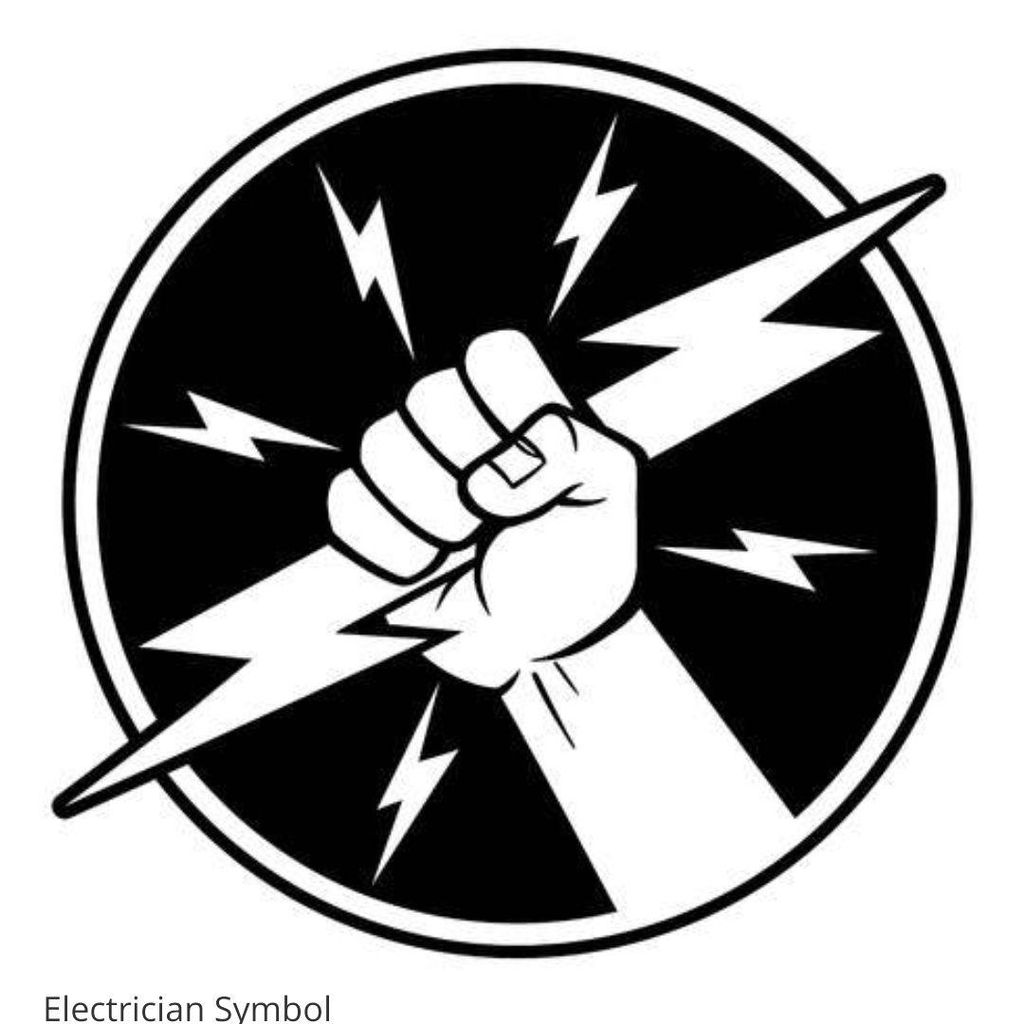 Lofft electrical