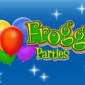 Avatar for Froggle Parties New York, NY Thumbtack