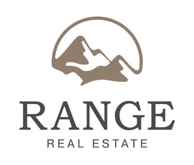 Avatar for Range Real Estate