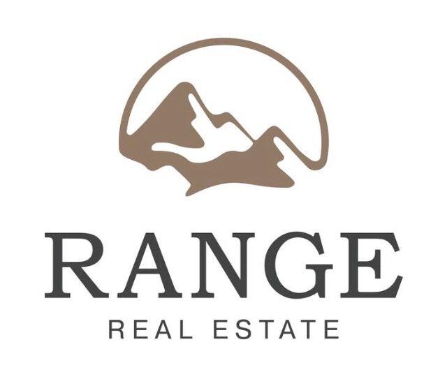 Range Real Estate
