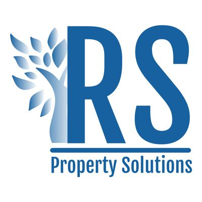 Avatar for RS Property Solutions Lebanon, IN Thumbtack
