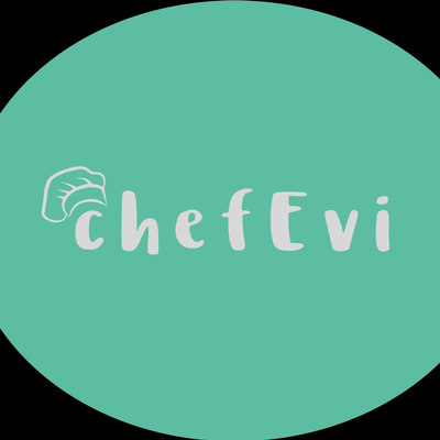 Avatar for Chef Evi Catering & Events