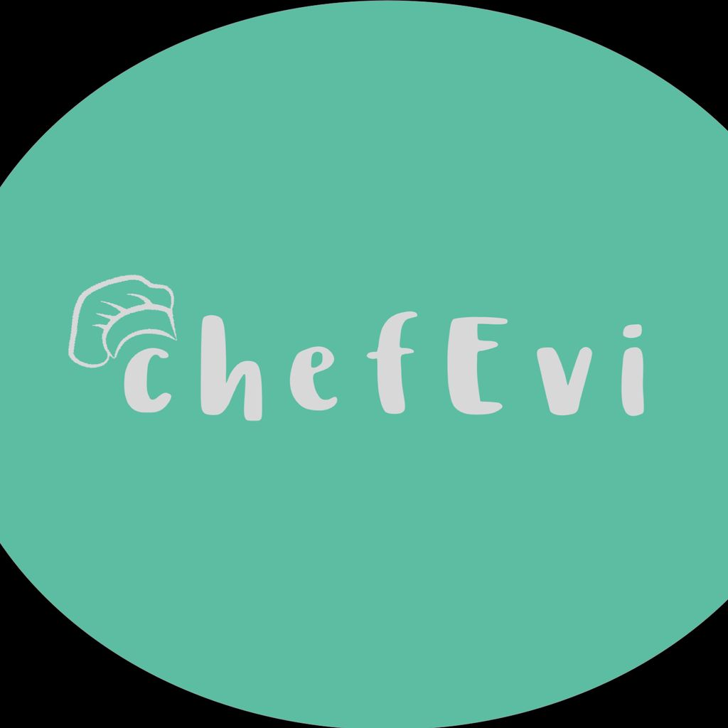 Chef Evi Catering & Events