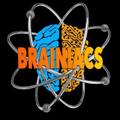 Avatar for Brainiacs Installers LLC Aurora, IL Thumbtack
