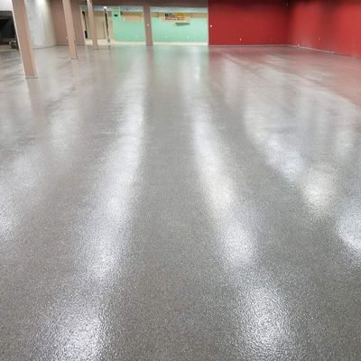 Avatar for Central Epoxy Flooring