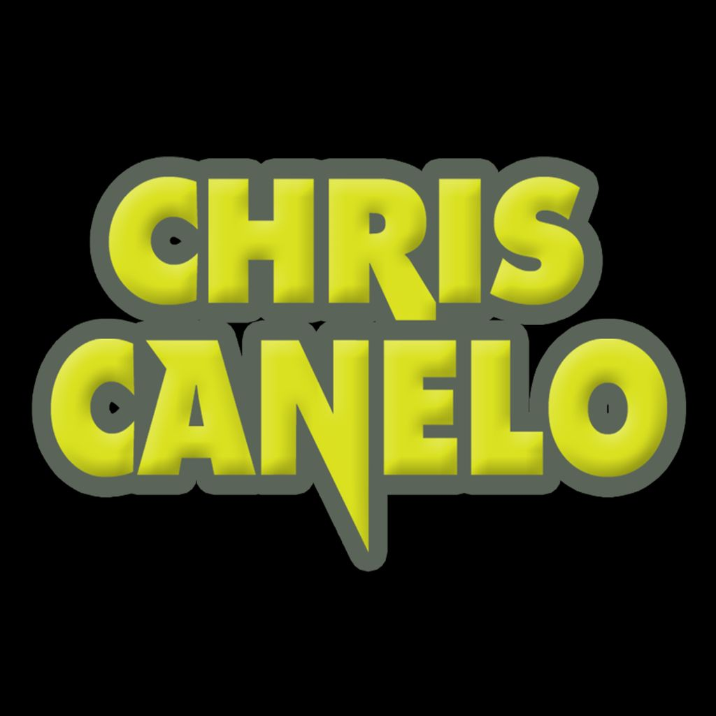 Chris Canelo DJ Services