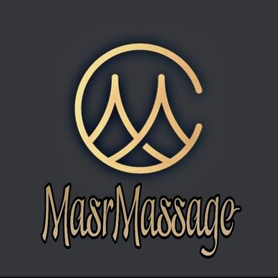 Avatar for Masr Massage Wichita, KS Thumbtack