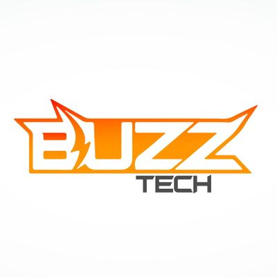 Avatar for Buzz Tech Pest Control Phoenix, AZ Thumbtack