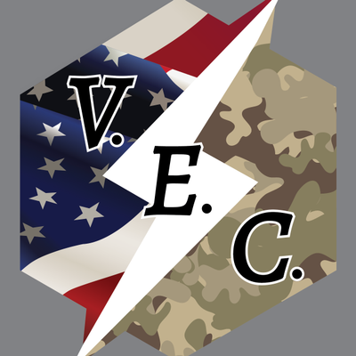 Avatar for Vets Electric Company