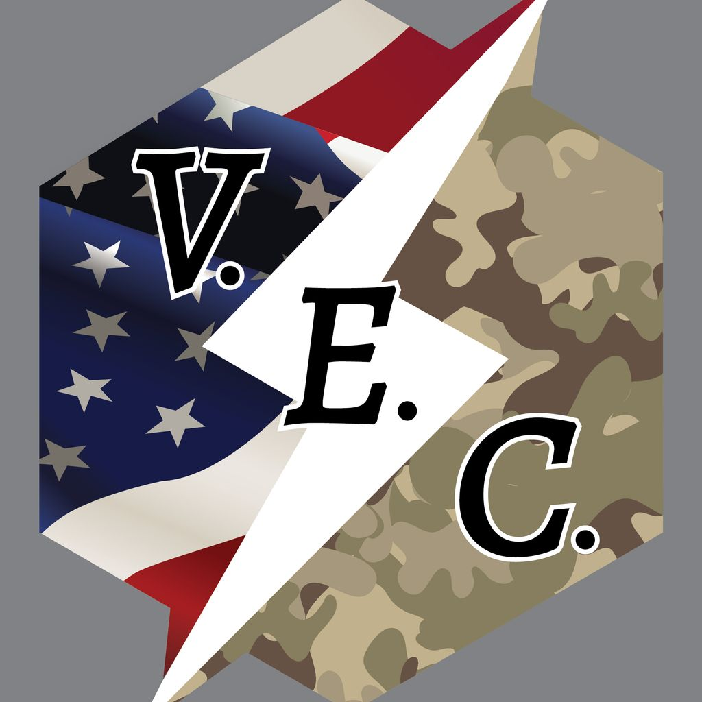 Vets Electric Company