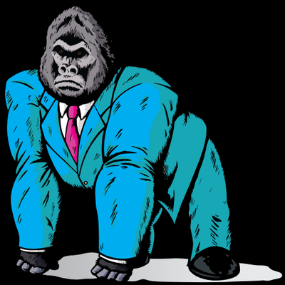 Avatar for Big Ape Bookkeeping and Tax Service