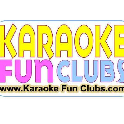 Avatar for Karaoke Fun Clubs