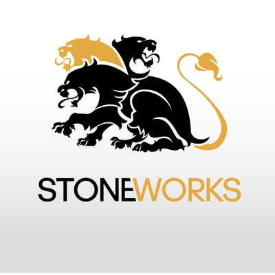 Avatar for Lion Stone Works LLC Denver, CO Thumbtack