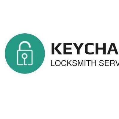 Avatar for KeyChain Locksmith Services KC Kansas City, MO Thumbtack