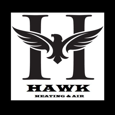 Avatar for Hawk Heating & Air Conditioning