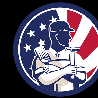 Avatar for All American Fixers LLC