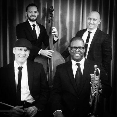 Avatar for Cognac Jazz