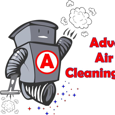 Advanced Air Duct Cleaning Solutions Elk Grove, CA Thumbtack