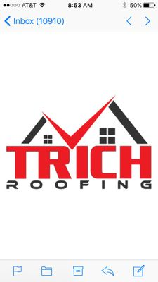 Avatar for TRICH Roofing & Services, LLC Westerville, OH Thumbtack