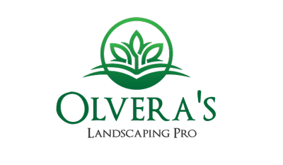Avatar for OLVERA'S LANDSCAPING PRO COMPANY LLC. Fort Collins, CO Thumbtack
