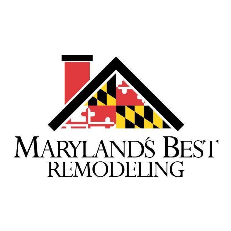 Marylands Best Remodeling
