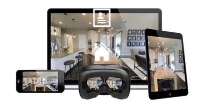 Avatar for Virtual Utah Home