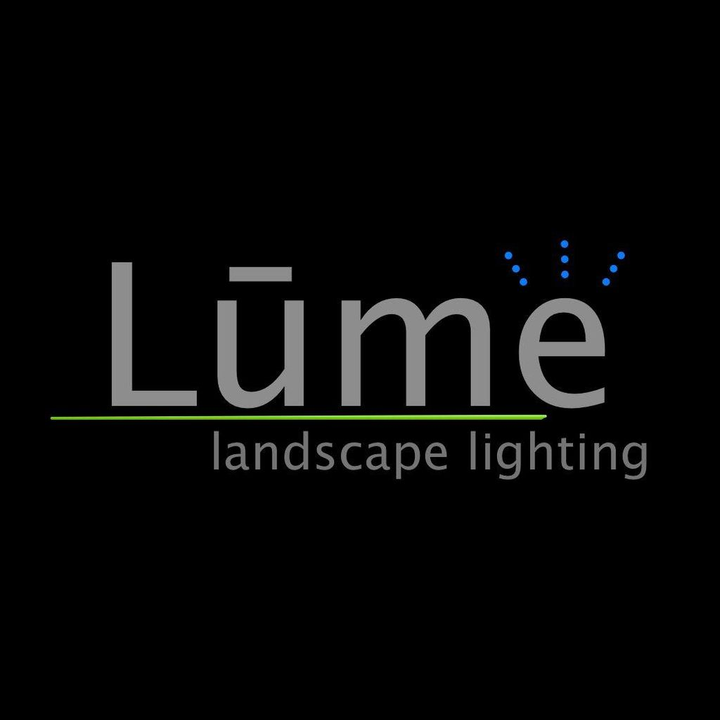Lūme Landscape Lighting LLC