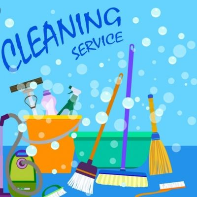 Avatar for Beatriz's cleaning Parsippany, NJ Thumbtack