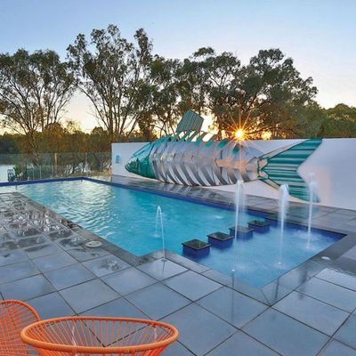 Avatar for Salas Pools Winnetka, CA Thumbtack