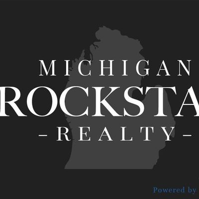 Avatar for Michigan Rockstar Realty powered by Clients First