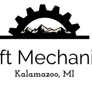 Craft Mechanical