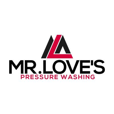 Avatar for Mr. Love's Pressure Washing LLC Cincinnati, OH Thumbtack