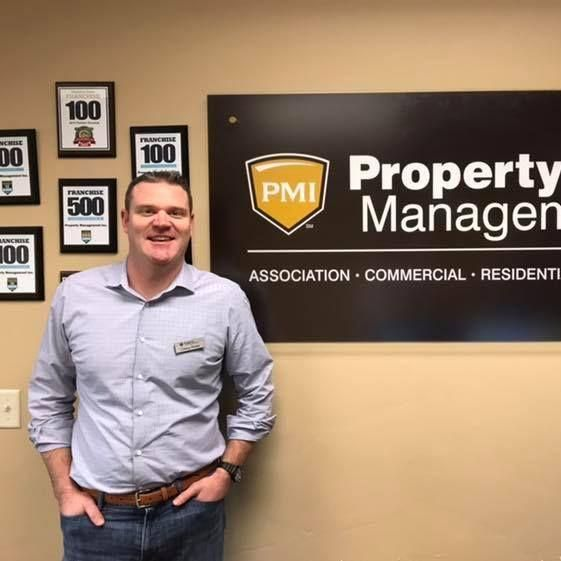 PMI Plymouth - Property Management