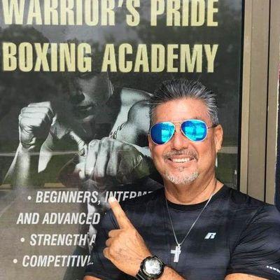 Avatar for Warrior's Pride Boxing Academy Miami, FL Thumbtack