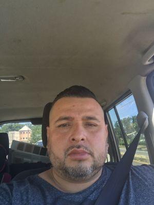 Avatar for Jose Hernandez