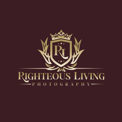 Avatar for Righteous Living Photography