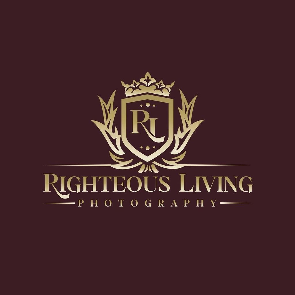 Righteous Living Photography