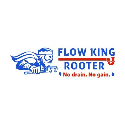 Avatar for Flow King Rooter