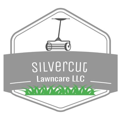 Avatar for silvercut lawncare