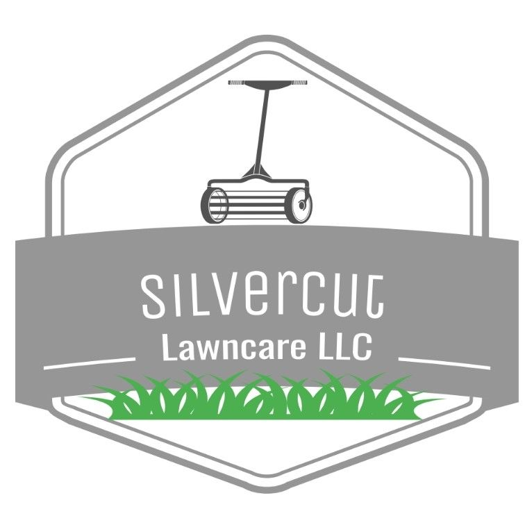 silvercut lawncare