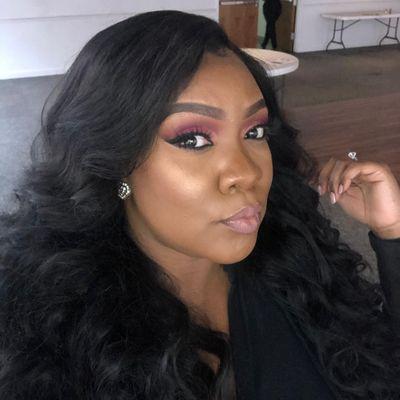 Avatar for Keko Beauty Owings Mills, MD Thumbtack